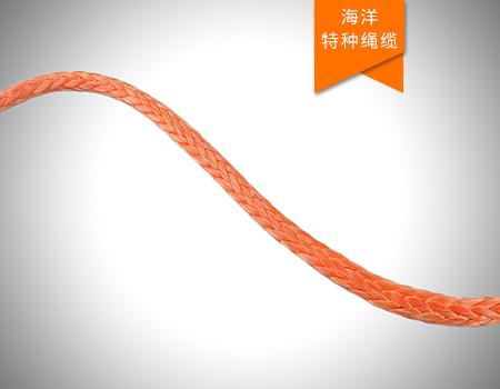 牵引、吊拉绳缆
