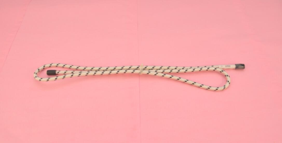 脐带缆厂家