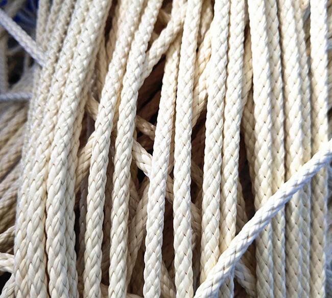 引纸绳厂家